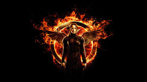 what mockingjay part ii did right and