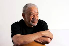 Bill Withers, singer known for 'Lean On ...