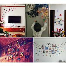 Wholesale Large Butterfly Stickers In Bulk From The Best Large Butterfly Stickers Wholesalers Dhgate Mobile