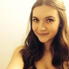Kathryn Hayes (@_KathyD) | Twitter