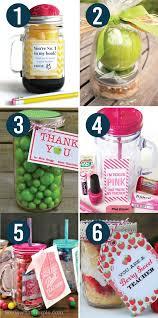 teacher appreciation gift ideas the
