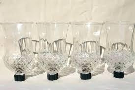 glass hurricane globes stephenrmarsh info