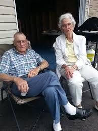 Robert Williams Obituary - Visitation & Funeral Information