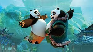kung fu panda wallpapers hd kung fu