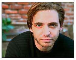 Aaron Stanford - IMDb