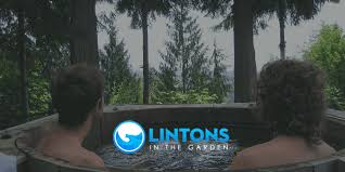 find inflatable hot tubs pools