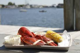 Summer Lobster Specials At Connecticut ...