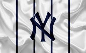 new york yankees fondos de pantalla hd
