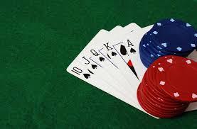 The Sport of Poker