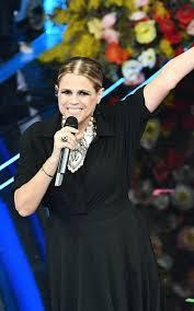 Sanremo 2020: la classifica dei 24 Big della terza serata