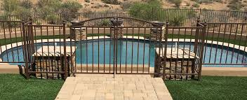 Fence Pros Of Arizona