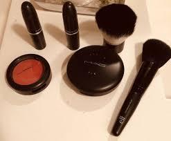 mac cosmetics 5725 johnston st