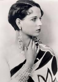 hair history 1910 s 1950 s leon