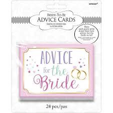 Huis Vinyl Decal Free Ship 809 Wedding Bridesmaids Shower Sign I Do Crew Kaarinanfysio Fi