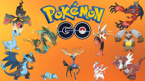 Pokemon Go Gen 6 Possible Release Date, Sylveon and Mega Evolution ...