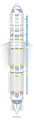 boeing seating chart catan vtngcf org