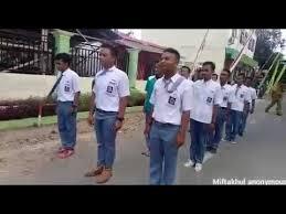 story wa kekinian pbb lucu kocak status wa baper terbaru
