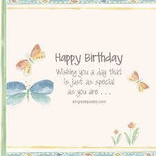 birthday quotes beautiful happy birthday images for facebook