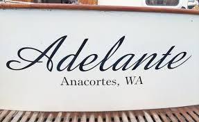 Vinyl Lettering Custom Vinyl Boat Lettering Boat Registration Numbers Boat Names Boat Name Decals Vinyl Boat Lettering