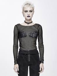 gothic clothing victorian clothing
