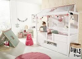 Wild Child Beanbag Chair Huckleberry Kids Rooms