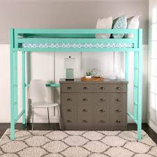 10 Kids Bedroom Ideas For Small Rooms Family Handyman