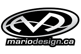 Mario Design - Opening Hours - F-551 Bryne Dr, Barrie, ON