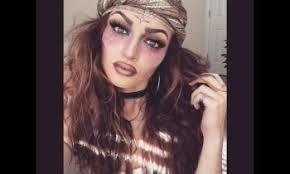 gypsy makeup knownbeauty com