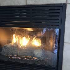 advance gas fireplace repair 46