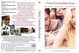 COVERS.BOX.SK ::: vicky cristina barcelona - high quality DVD ...