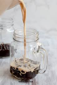 how to make bubble tea boba tea