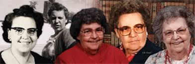 Maxine West Obituary & Funeral | Grand Rapids, MI | Heritage Life Story  Funeral Homes