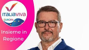 Chiusura campagna elettorale, Italia Viva con Giani in piazza a Firenze -  Politica - lanazione.it