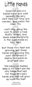 best kids grow up fast quotes com