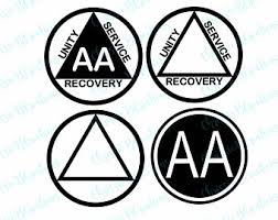 Anonymous Decal Etsy