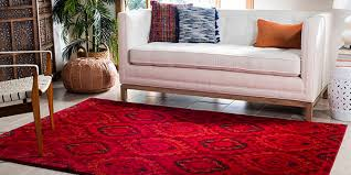 berber carpets and beni ourain rugs
