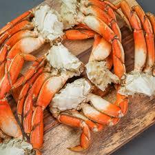 Northwest Fish Wild Dungeness Crab ...
