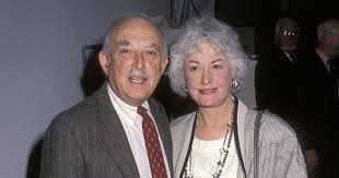 All In The Family spin-off Maude star Bill Macy has died age 97 ...
