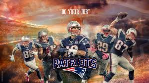 2018 patriots wallpapers top free