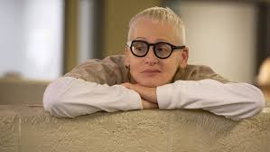 """Orange Is the New Black's' Lori Petty """"Absolutely"""" Thinks Lolly ..."""