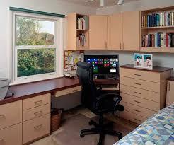 Kid Rooms By Edc Kids Room Ideas We Design Kids Rooms