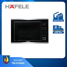 BẾP TỪ ÂM ELECTROLUX EEH353C: Mua bán trực tuyến Bếp điện với giá ...