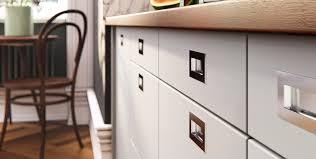 recessed drawer pulls drawer pulls