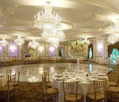 event wedding venue in bergen county nj