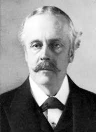 Arthur Balfour - Alchetron, The Free Social Encyclopedia