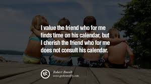 value of friends quotes quotesgram