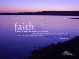 faith mark 4 39 41 verses and
