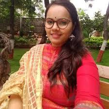 Priya pandey (@Priyapa31679529) | Twitter