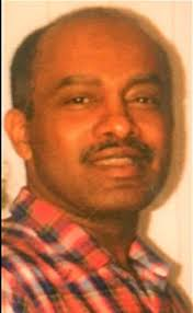 Aaron Sanders, Jr. Obituary - Kansas City, Missouri | Legacy.com