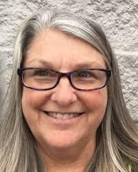 Pamela Johnson, Clinical Social Work/Therapist, Huntsville, TX ...